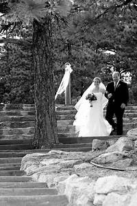 boulder wedding photography With boulder wedding photographer