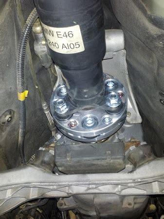 function  bmw driveshaft flex disc guibo bmw