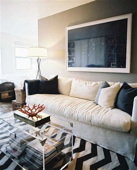 Lucite Trunk  Contemporary  Living Room  Lonny Magazine. Modern Living Room Decoration. Best Paint For Living Room Walls. Interior Small Living Room. Navy Blue Living Room Set. Qatar Living Room For Rent In Bin Omran. Living Room Abstract Art. Living Room Design Small. Black N White Living Room