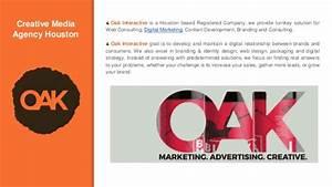 Creative Digital Advertising, Marketing, Email, WebSite ...