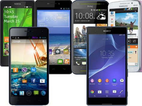 best android phone 2014 top 20 value for money 3g dual sim android smartphones to