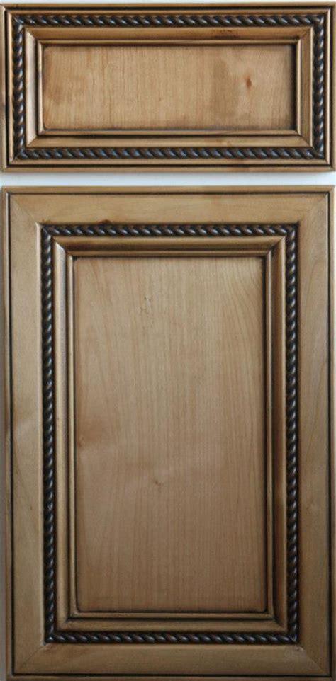 cabinet door styles schmidt custom cabinetry