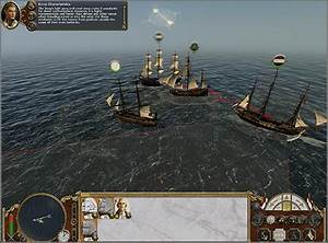 Game Mechanics - Naval Battles - Boarding operation ...