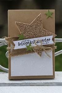 Adventskalender To Go Basteln : adventskalender to go stampin up artisan bloghop x mas cards weihnachtskarten ~ Orissabook.com Haus und Dekorationen