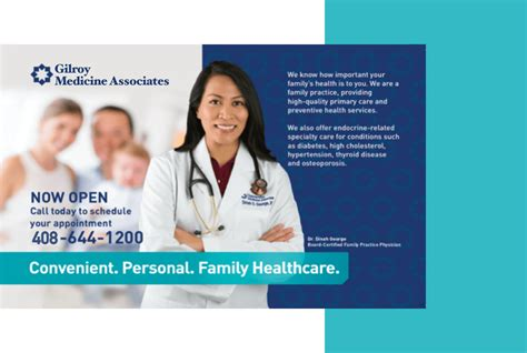Ethics Of Health Care Digital Marketing Success. French Door Vs Side By Side Refrigerator. Sharing Large Files Over The Internet. Oil Drilling Regulations Floor Plans To Scale. Steps For First Time Home Buyers. Advantage Life Insurance Self Harm Worksheets. Home Replacement Windows Kidney Cancer Trials. Business Card Design Cost Rehab In New Jersey. Part Time Hospitality Courses