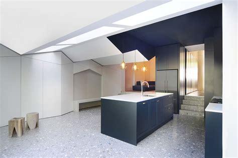 bureau de change washington dc folds architect magazine bureau de change single family addition