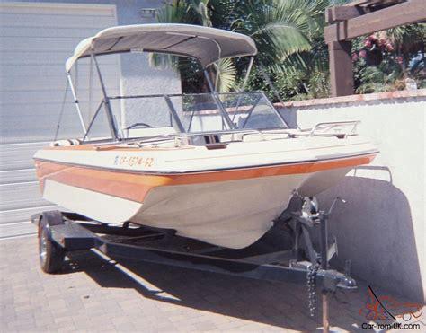 Boats For Sale California Ebay by California Boat Title California Trailer Titles
