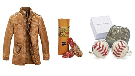 Cool Gifts For Guys 10 Unique Christmas Gifts For Him