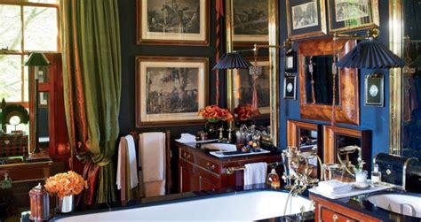 Top 40 Best Highend Luxury Home Accent & Décor Brands