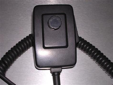 diesel cb microphone wiring diagram wiring diagram