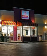 Please enter your address, city, state or zip code, so that we can display the businesses near you. Donuts near me - Near me Stores