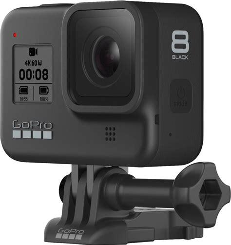 buy gopro hero black  waterproof action camera today  dronenerds chdhx