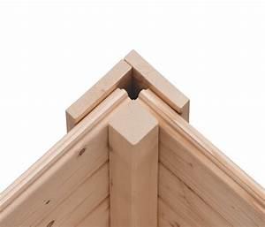 Geräteschuppen Holz Selber Bauen : gartenhaus profilbretter my blog ~ Frokenaadalensverden.com Haus und Dekorationen