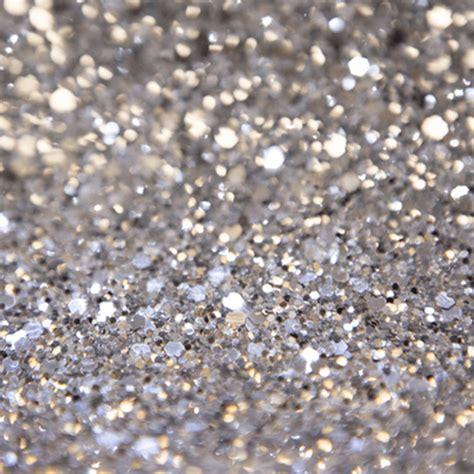 Silver Glitter Wallpaper Best Glitter Wallpaper Online