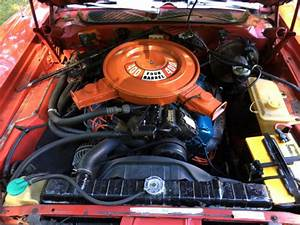 1973 Dodge Charger Rallye 400 4 Speed For Sale  Photos  Technical Specifications  Description