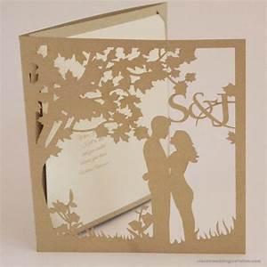 best 25 wedding invitations australia ideas on pinterest With traditional wedding invitations australia