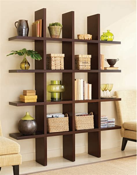wall book shelf wall book shelves types to choose for your room midcityeast