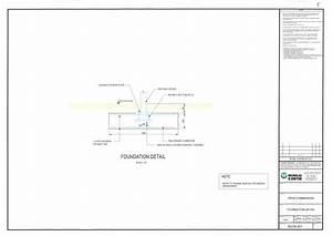 Kantech 300 Wiring Diagram