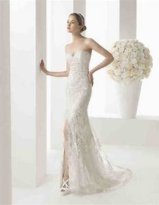 Wedding dresses for petite curvy brides wedding and for Wedding dresses for petite curvy brides