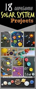 17 Best ideas about Planets on Pinterest | Astronomy ...