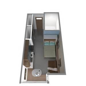 small lot house plans the second smartest space in san francisco lifeedited