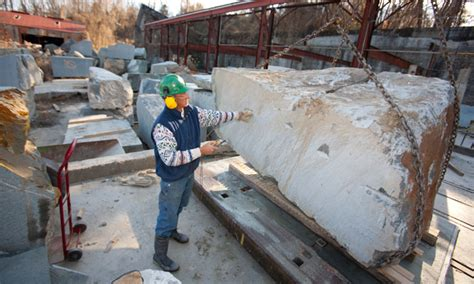 Soapstone Revival America's Last Supplier Reopens