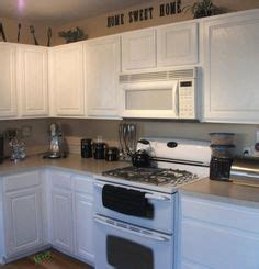 glazed kitchen cabinets pictures pius most affordable line of cabinets our quality honey 3837