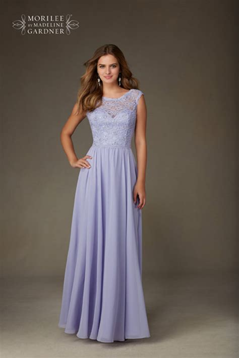 vestidos de fiesta  novias teresa palacios