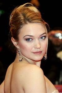 114 best images about Sophia Myles on Pinterest | Lady ...