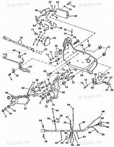 1989 omc 305 inboard wiring diagram omc wiring diagrams do you have a wiring diagram for an omc cobra  wiring diagram for an omc cobra