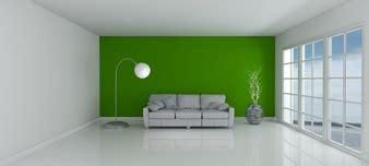 bedroom small design l bedroom vectors photos and psd files free 10671