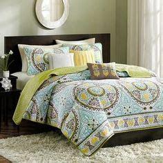 amazing indiabali inspired bedroom decor images