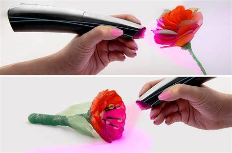 3D Pen Templates