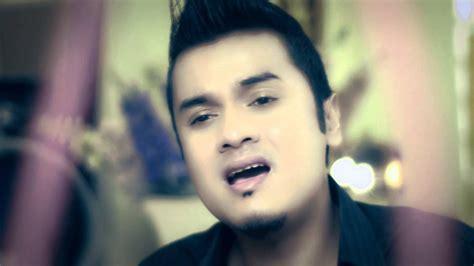 Seventeen Sumpah Ku Mencintaimu(cover 28)