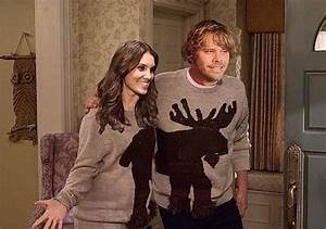 Daniela Ruah and Eric Christian Olsen | TV | Pinterest ...