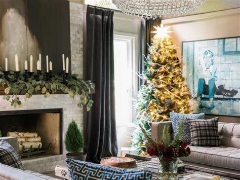 christmas decorations holiday entertaining ideas