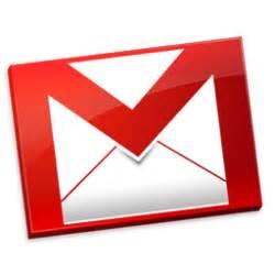 annuler l envoi d un mail dans gmail