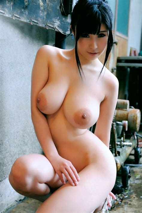 Exotic Asian East Porn Pics 7 Pic Of 46