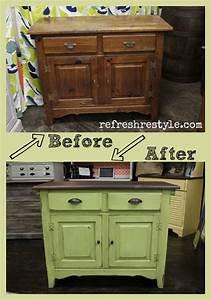 peindre meuble vernis sans poncer 10 comment repeindre With comment peindre un meuble en bois sans poncer