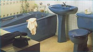 Discontinued colour suites for Old coloured bathroom suites