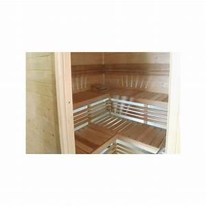 Massivholz Sauna Selbstbau : premium vario massivholz sauna m04 2 27 x 2 27m ~ Whattoseeinmadrid.com Haus und Dekorationen