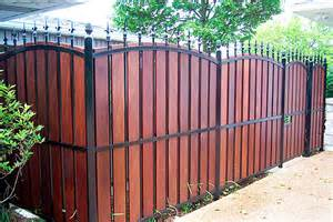 privacy fence wood privacy fence this is probably the