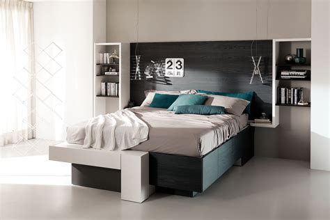 salvaspazio letto soggiorno ufficio divano trasformabili  piccoli ambienti milano monza