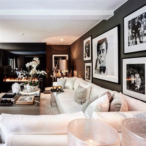 Byelisabethnl Metropolitan Luxury Interior Design By