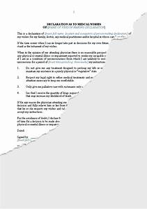 wills trusts wills new zealand legal documents With palliative care family meeting template