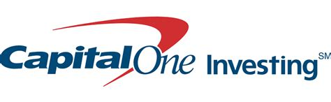 65809 Capital One Investing Promo Code by Capital One Investing Ira Account Offer 50 Bonus