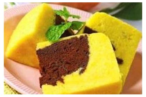 baixar brownies de cara bikin kue bolu