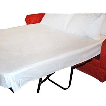 Sleeper Sofa Bed Sheets by 15 Inspirations Of Size Sofa Bed Sheets