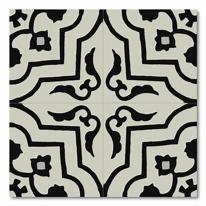 Cement Wall Tile Tiles Moroccan Floor Handmade