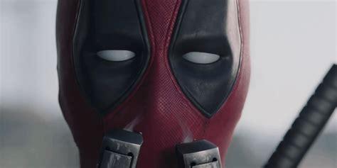 deadpool  release date cast plot